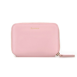 MINI POCKET - LIGHT PINK