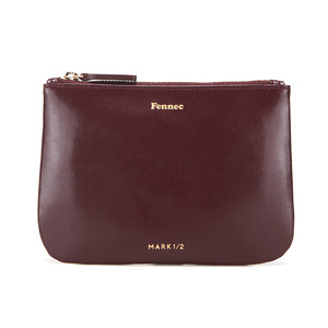 MARK POUCH1/2 - WINE