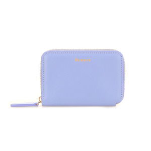 [DISCONTINUE] COMPACT POCKET - LAVENDER
