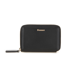 [DISCONTINUE] COMPACT POCKET - BLACK