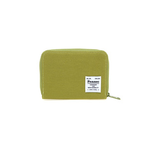 C&S MINI POCKET - OLIVE