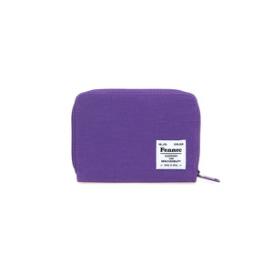 C&S MINI POCKET - PURPLE