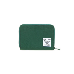 C&S MINI POCKET - GREEN