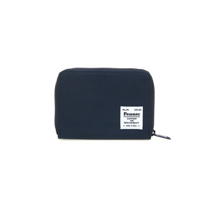 C&S MINI POCKET - NAVY