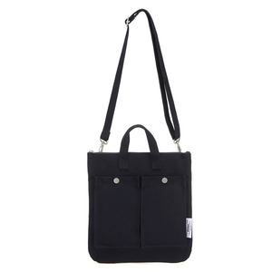 [DISCONTINUE] C&S POCKET BAG - NAVY