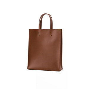 [DISCONTINUE]BETTY BAG - BROWN