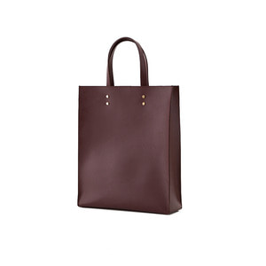 [DISCONTINUE]BETTY BAG - WINE
