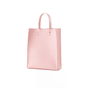 [DISCONTINUE]BETTY BAG - LIGHT PINK