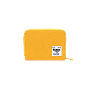 C&S MINI POCKET - YELLOW