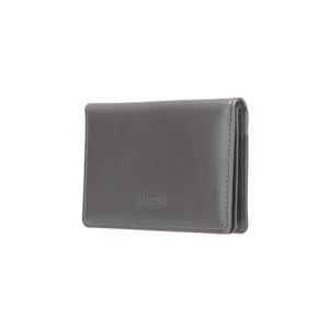 MEN NAME POCKET - GREY