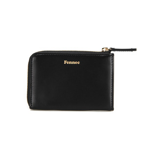 MINI WALLET 2 - BLACK