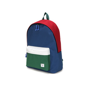 [DISCONTINUE] C&S BACKPACK - MULTI BLUE