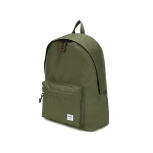 [DISCONTINUE] C&S BACKPACK - KHAKI