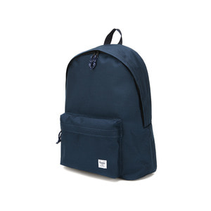 [DISCONTINUE] C&S BACKPACK - NAVY