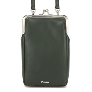 FRAME MINI BAG - KHAKI