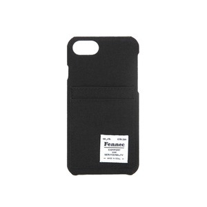 C&S i PHONE 7/8 CASE - BLACK