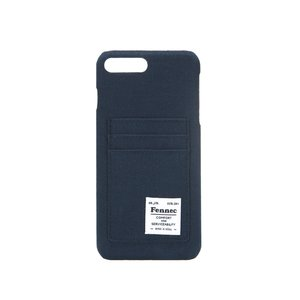 C&S i PHONE 7+/8+ CASE - NAVY
