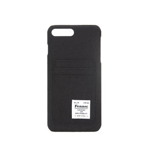 C&S i PHONE 7+/8+ CASE - BLACK