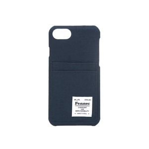 C&S i PHONE 7/8 CASE - NAVY