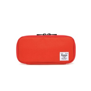 [DISCONTINUE] C&S MULTI POUCH - ORANGE