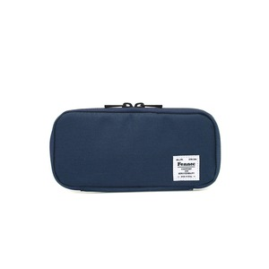 [DISCONTINUE] C&S MULTI POUCH - NAVY