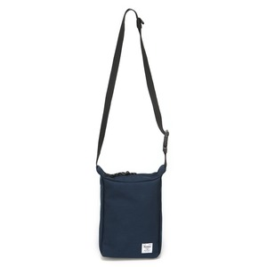 [DISCONTINUE] C&S MINI CROSS BAG - NAVY