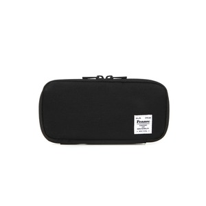 [DISCONTINUE] C&S MULTI POUCH - BLACK