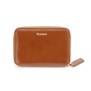 MINI POCKET - BROWN